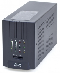 powercom-skp-1000a